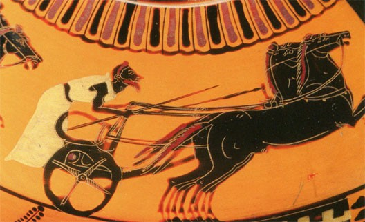 PEPLUM  Images de l'Antiquite  Cinema et BD