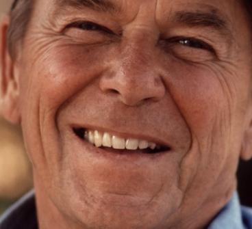 05 octobre 2020 : De Reagan à Trump, la grande débâcle des conservateurs