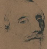 Armand Jean Richelieu