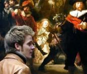 13 janvier 2021 : Le Rijksmuseum d'Amsterdam met en ligne gratuitement plus de 700000 oeuvres