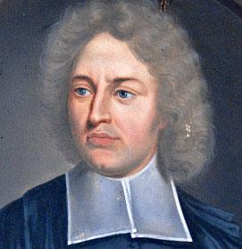 Charles Castel de  Saint-Pierre