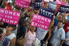 13 novembre 2016 : Emmanuel Todd et l'Amérique de Trump