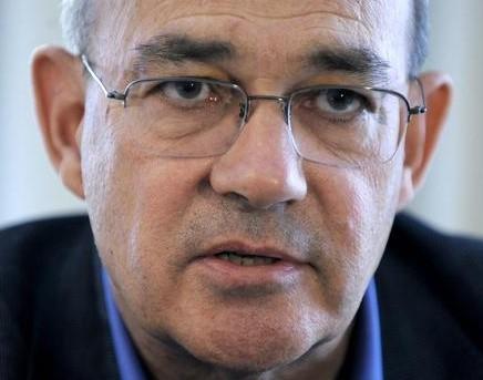 22 janvier 2020 : Tom Segev: «Israël aurait vu le jour même s'il n'y avait pas eu la Shoah»