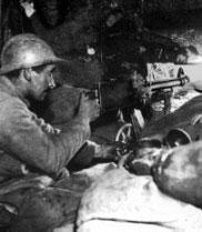 28 mai 2016 : Verdun serait-il possible aujourd'hui ?