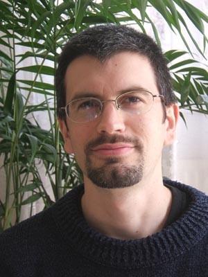 Vincent Boqueho (Herodote.net, 2014)