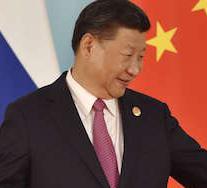 25 mars 2019 : Après 600 ans, la Chine repart à la conquête des océans
