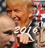 2016 vue par Herodote.net et ses lecteurs