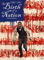 <em>Naissance d'une Nation (Nat Turner)</em>
