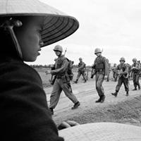 Vietnam (Arte)