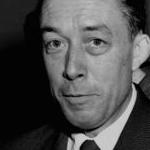 Les Chroniques du Jour : ça s'est passé un 10 Décembre Camus