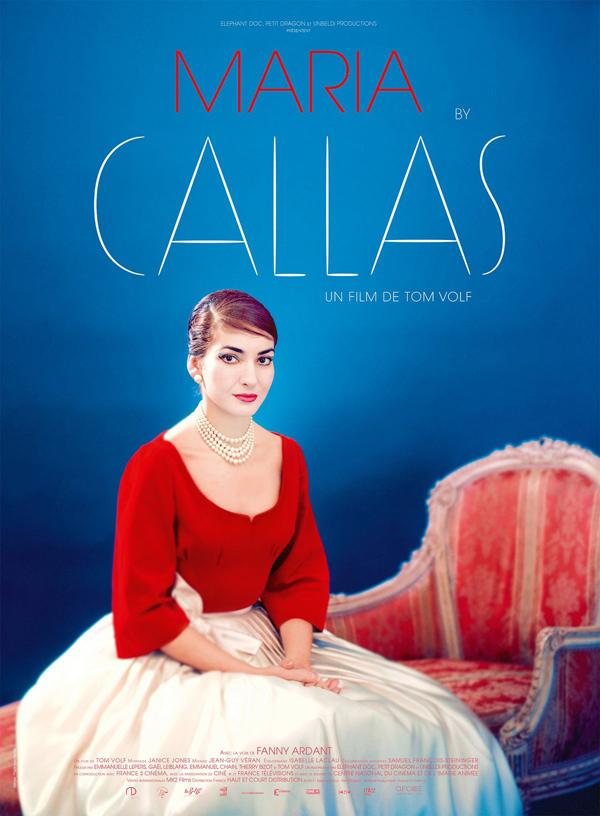 <em>Maria by Callas</em>