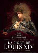 <em>La mort de Louis XIV</em>
