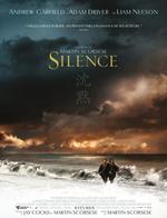 <em>Silence</em>