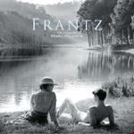 <em>Frantz</em>