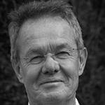Jean-Paul Kauffmann