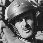 Quand le Général Leclerc menace Von Choltitz de « crime de guerre » pour sauver Paris