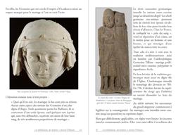 Les tribulations des femmes à travers l'Histoire (Isabelle Grégor, Herodote.net)