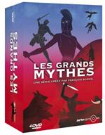 Les Grands Mythes (Arte)
