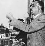 <em>Nasser, du rêve au désastre</em>