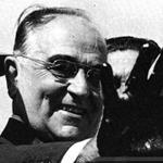 Get�lio Vargas (1883 - 1954)