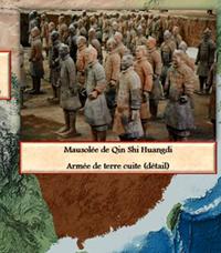 L'Antiquité classique racontée par Vincent Boqueho : le monde à l'époque hellénistique